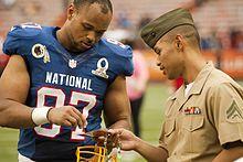 Bills are hosting former Pro Bowl linebacker Lorenzo Alexander today