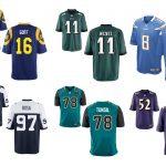 NFL Draft Diamonds 2016 NFL Mock Draft 3.0