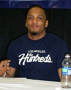 Patriots have extended safety Patrick Chung to a one year deal