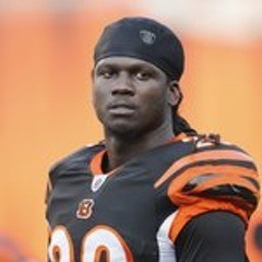 Raiders are expected to sign safety Reggie Nelson