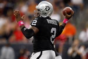Jamarcus Russell wants another chance and sent a letter to all 32 teams