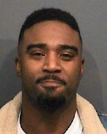 Former Buckeye Troy Smith was arrested