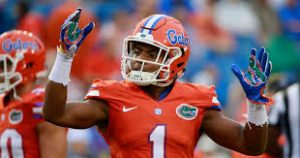 Could Vernon Hargreaves fall in the NFL Draft after his failed drug test at the Combine?