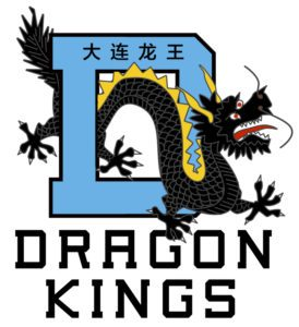 Dragon-Kings-274x300