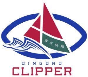Qingdao-Clipper-300x265