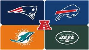 What were the Patriots and Jets thinking? They had a bad draft in 2016.