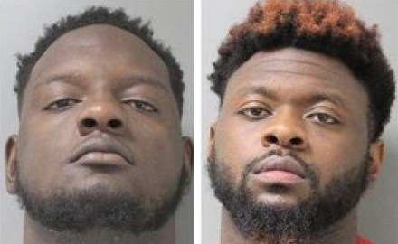 Alabama OT Cam Robinson could face some prison time with his latest charge