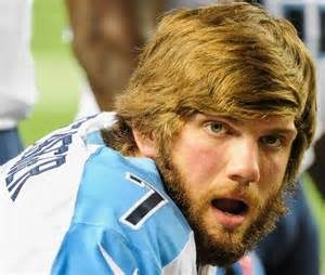 Will Zach Mettenberger ever get another shot to start?