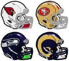 Arizona Cardinals just keep winning. They are going to be hard to beat this year