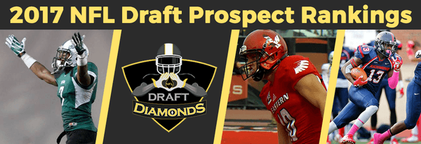 nfl draft prospect rankings