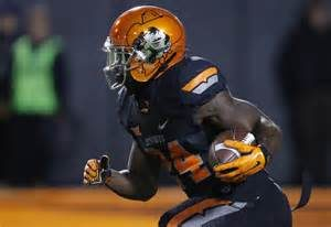 Tyreek Hill does not blame the fans in Kansas City getting upset, but vows to change his ways.