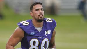 crockett gillmore