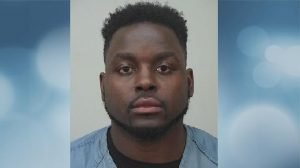 Ex-Broncos RB Montee Ball was sentenced to 60 days in jail for domestic violence