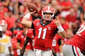 Eagles signed QB Aaron Murray to their PS