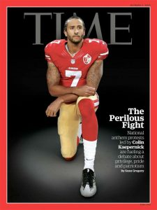 colin-kaepernick-time-magazine-1474571784-600x800