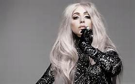 Lady Gaga will perform the halftime show at the Super Bowl