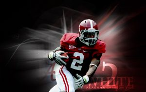 Patriots have signed former Alabama WR DeAndrew White to their PS