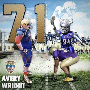 avery-wright