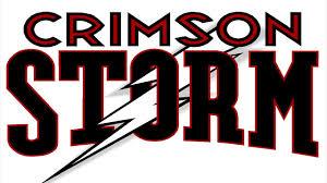 crimson-storm