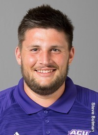 Hayden Brodowsky is a very solid longsnapper. NFL teams could have used him this year for sure