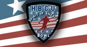 HBCU Spirit Bowl will help provide football players with another showcase event