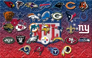 NFL Week 11 Picks and Predictions