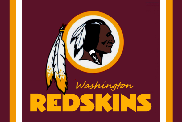 Salters seven round mock draft washington redskins as the 2017 season kicked off in washington dc expectations were high and rightfully so lead by sort of franchise qb kirk cousins voltagebd Image collections