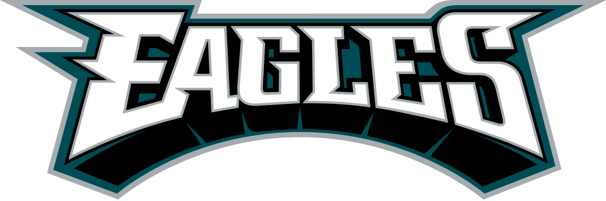 Nfl Draft 3 Tight Ends The Philadelphia Eagles Could Target
