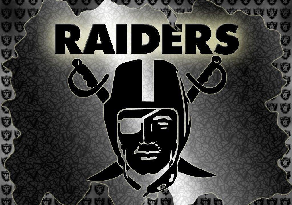 c053c0fc Oakland Raiders should be the team showcased on Hard Knocks
