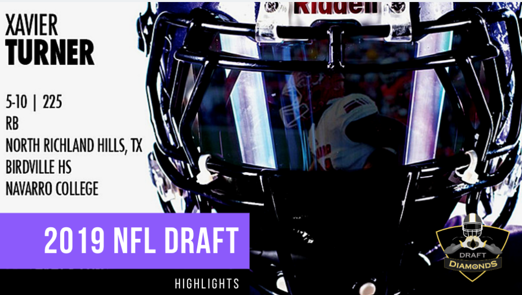 b396fd7d Possible undrafted free agent prospects that fit the mold of the Cowboys