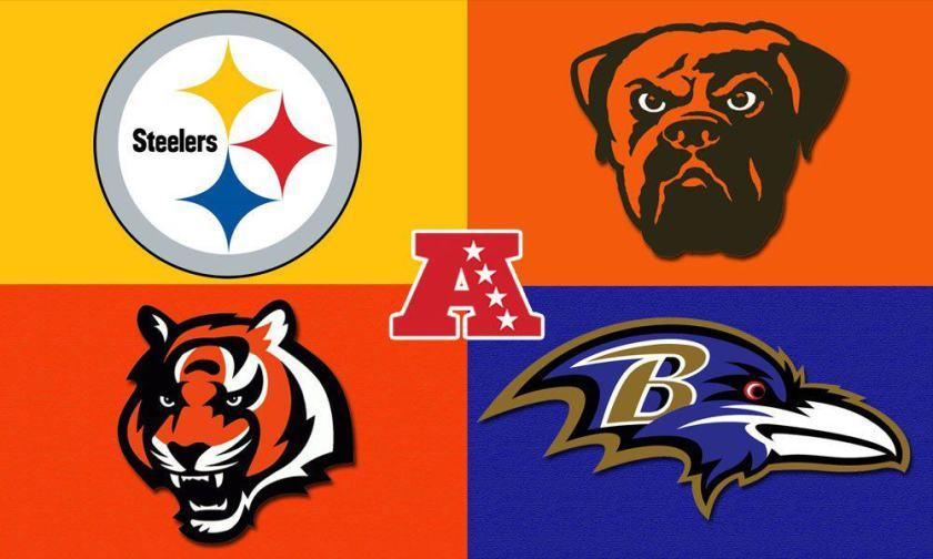 3d413b551ae Did you read that title  I said teams are gunning for the Browns. Yeah I  mean that too