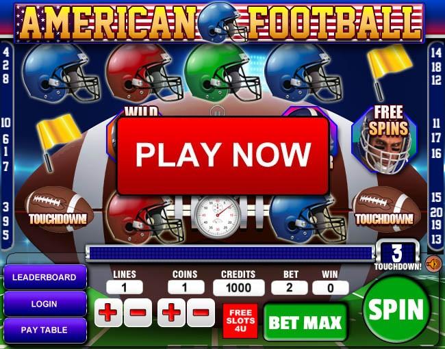 marathonbet online casino