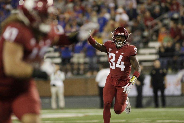 Supplemental Draft: NFL Draft Diamonds Mock Draft has two