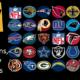 Picks and Predictions