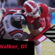Cavon Walker signs with Steelers