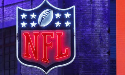 NFL cancels international games