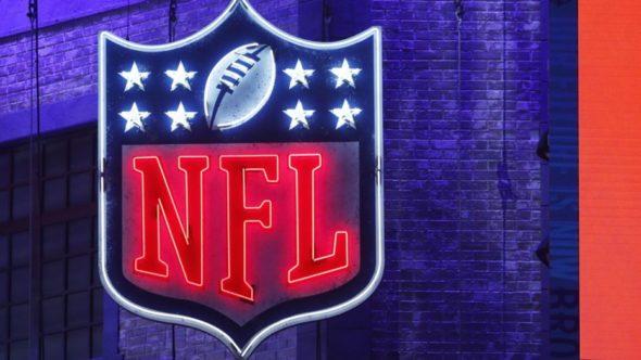 NFL cancels international games
