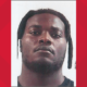 Packers Montravius Adams Mugshot