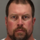 Ryan Leaf Mugshot