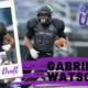 Gabriel Watson Sioux Falls