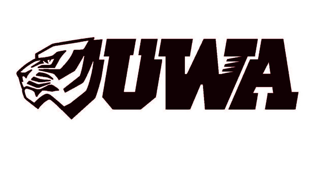 UWA Desmond Brown