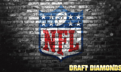 2020 NFL Schedule