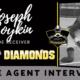 Joseph Boykin Free Agent