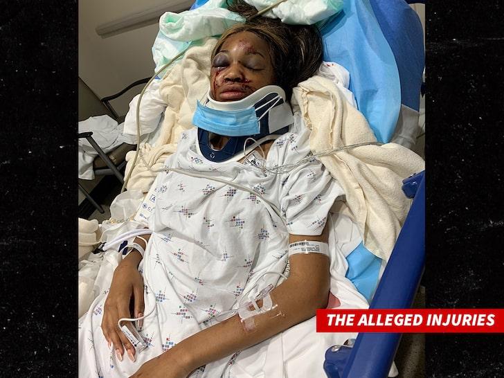 Tyler Judson victim
