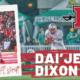 Dai'Jean Dixon Nicholls State