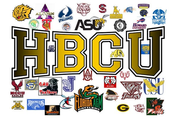 So Far Hbcu Football Programs Are Getting Crushed By Covid 19