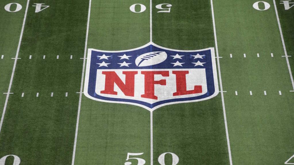 NFL practice squad
