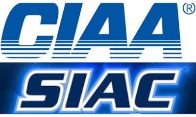 CIAA and SIAC