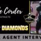 Kyle Corder