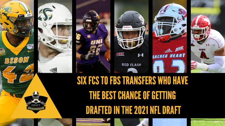 FCS to FBS Transfers